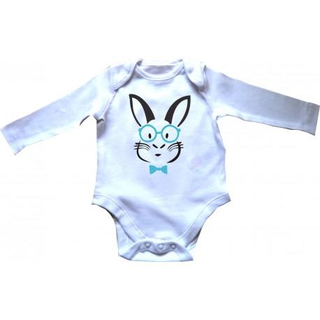 NV6- Detské body - Zajac